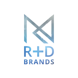 R and D Brands
